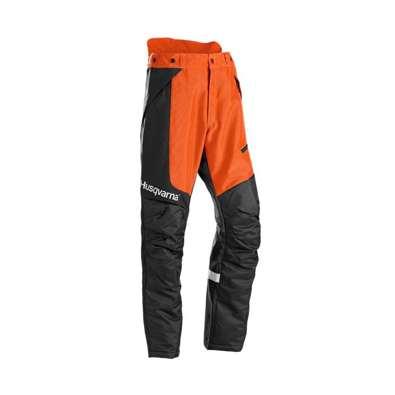 Delovne hlače za košnjo Tehnical Husqvarna