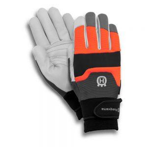 Zaščitne rokavice Husqvarna Technical