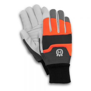 Zaščitne rokavice pred urezom Husqvarna Functional