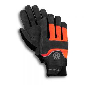 Zaščitne rokavice Husqvarna Technical Light