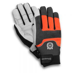 Zaščitne rokavice pred urezom Husqvarna Technical