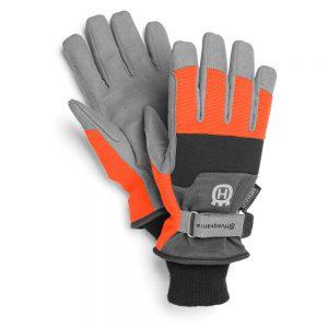 Husqvarna zimske zaščitne rokavice