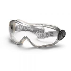 Zaščitna očala Husqvarna