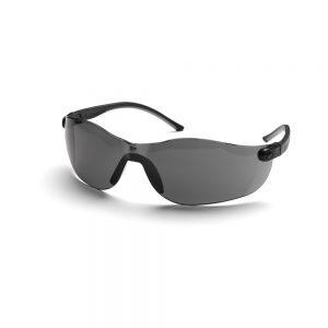 Zaščitna očala Husqvarna sončna