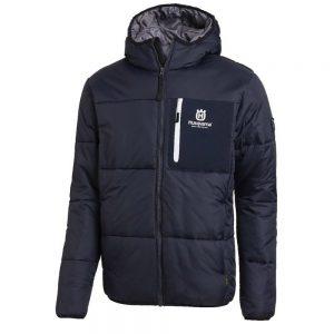 Zimska jakna Husqvarna