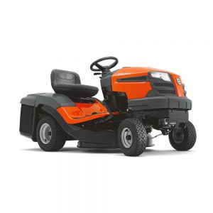 Husqvarna TC130 vrtni traktor