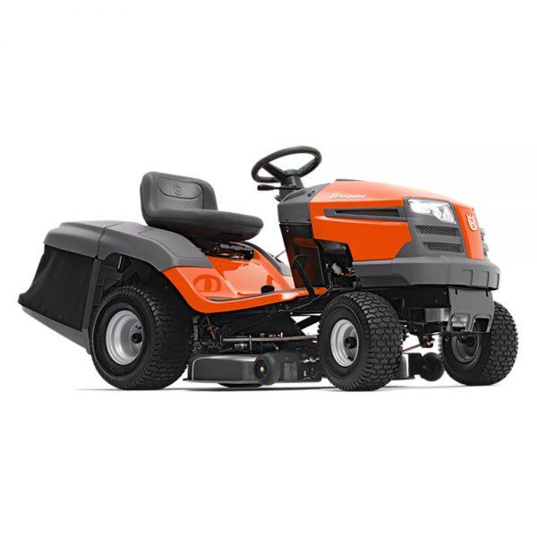Husqvarna TC138 vrtni traktor
