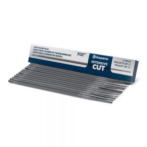 Intensive Cut 12
