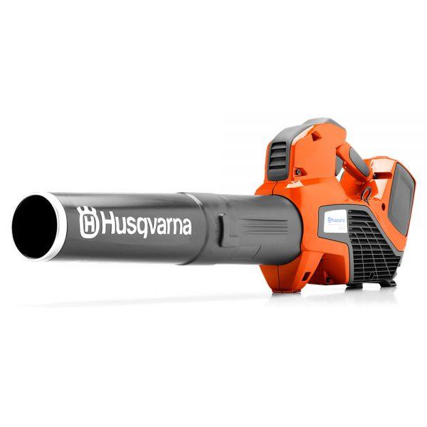 Husqvarna 525iB akumulatorski puhalnik za listje