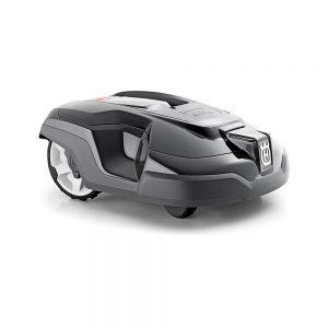 Husqvarna Automower® 310 robotska kosilnica