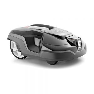 Husqvarna Automower® 315 robotska kosilnica