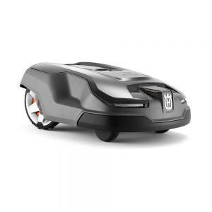 Husqvarna Automower® 315X robotska kosilnica