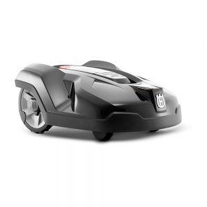 Husqvarna Automower® 420 robotska kosilnica