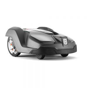 Husqvarna Automower® 430X robotska kosilnica