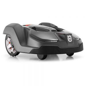 Husqvarna Automower® 450X robotska kosilnica