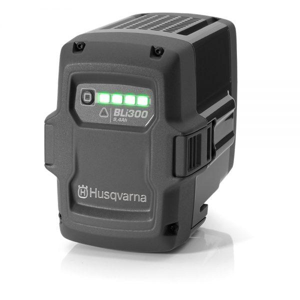 Akumulator Bli300 Husqvarna