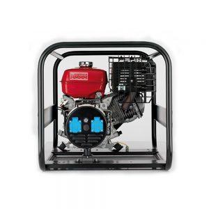 Honda EC3600 agregat