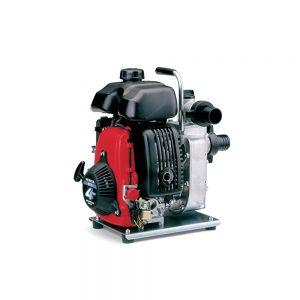 Honda WX15 vodne pretočne črpalke