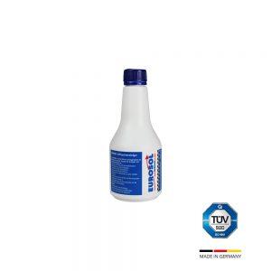 Eurosol® čistilo za hladilne sisteme