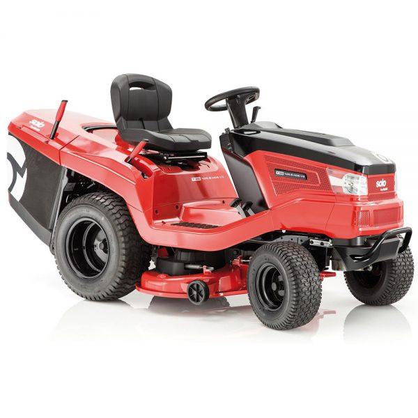Solo by AL-KO T20 105.6 HDV2 vrtni traktor