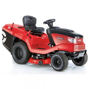 Solo by AL-KO T23-125.6 vrtni traktor