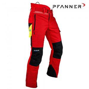 Pfanner Ventilation protivrezne hlače
