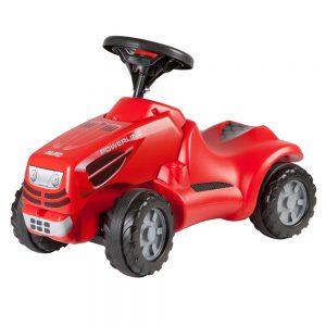 Otroški traktor poganjalec AL-KO Mini Trac