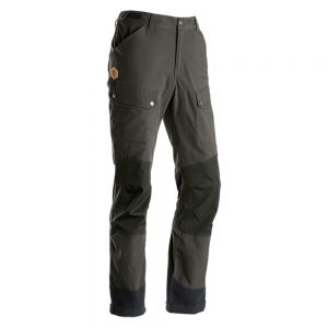 Husqvarna XPLORER pohodne moške hlače