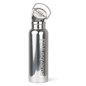 Steklenica za vodo Husqvarna